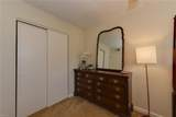 933 Pacific Ave - Photo 11