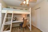 933 Pacific Ave - Photo 15