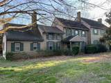 27036 Withams Rd - Photo 1