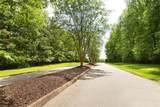 8215 Natures Way - Photo 10