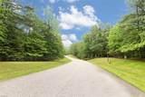 8215 Natures Way - Photo 2