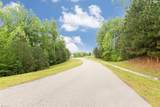 8215 Natures Way - Photo 3