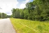 8215 Natures Way - Photo 8