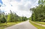8215 Natures Way - Photo 9
