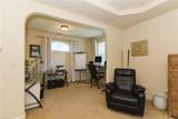 4904 Sligo Ct - Photo 18