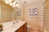4904 Sligo Ct - Photo 36