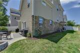 4904 Sligo Ct - Photo 41