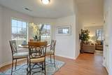 500 Kings Point Ct - Photo 11