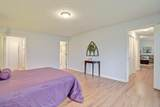 500 Kings Point Ct - Photo 23