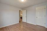 500 Kings Point Ct - Photo 28