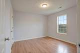 500 Kings Point Ct - Photo 29