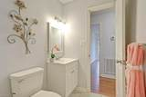 500 Kings Point Ct - Photo 32