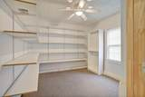 500 Kings Point Ct - Photo 40