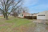 500 Kings Point Ct - Photo 42