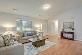 500 Kings Point Ct - Photo 9