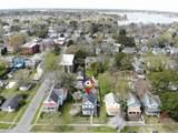 254 Maryland Ave - Photo 11