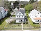 254 Maryland Ave - Photo 2