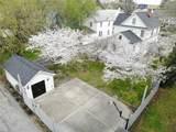 254 Maryland Ave - Photo 3