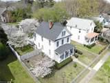 254 Maryland Ave - Photo 4