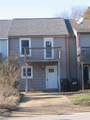 3820 Marlin Bay Ct - Photo 1