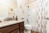 3823 South Orchard - Photo 26