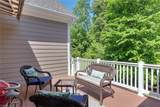3823 South Orchard - Photo 35