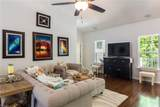 3823 South Orchard - Photo 5
