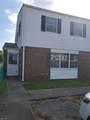 3231 Redgrove Ct - Photo 2