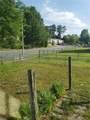 3231 Redgrove Ct - Photo 21