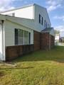 3231 Redgrove Ct - Photo 3