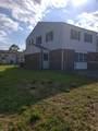 3231 Redgrove Ct - Photo 5