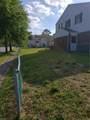 3231 Redgrove Ct - Photo 6