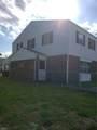 3231 Redgrove Ct - Photo 7