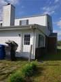 3231 Redgrove Ct - Photo 8