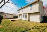 3713 Windridge Rd - Photo 32