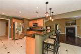 1728 Live Oak Trl - Photo 16