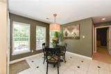1728 Live Oak Trl - Photo 17