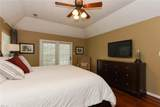 1728 Live Oak Trl - Photo 19