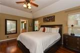 1728 Live Oak Trl - Photo 20