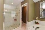 1728 Live Oak Trl - Photo 23
