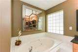 1728 Live Oak Trl - Photo 24