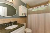 1728 Live Oak Trl - Photo 27