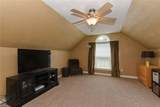1728 Live Oak Trl - Photo 29