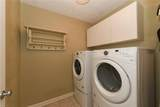 1728 Live Oak Trl - Photo 31