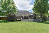 1728 Live Oak Trl - Photo 35