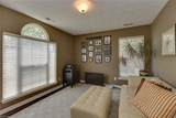 1728 Live Oak Trl - Photo 5