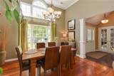 1728 Live Oak Trl - Photo 7