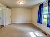 617 Babbtown Rd - Photo 22