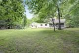 230 Riverview Plantation Dr - Photo 43