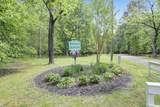 230 Riverview Plantation Dr - Photo 44
